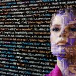 世界首張 AI 專輯