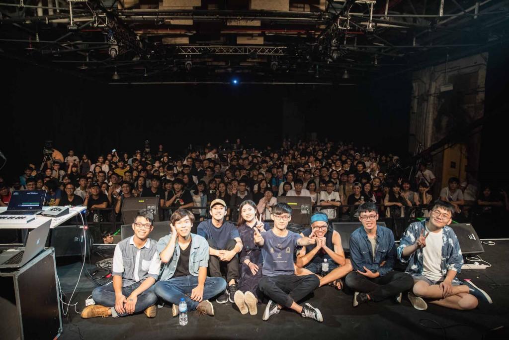 TNBT-2017-藍色窗簾_10