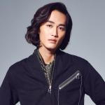 李英宏談夜貓組:Leo王認真而挑剔 春艷起初較沒自信