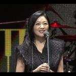 金音評審主席李欣芸:最佳專輯前三名票數接近、十九兩挑戰框架獲新人獎