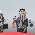 【週五看MV】P!SCO寫歌紀念已逝樂迷 黃玠瑋跨刀日團UQiYO新曲