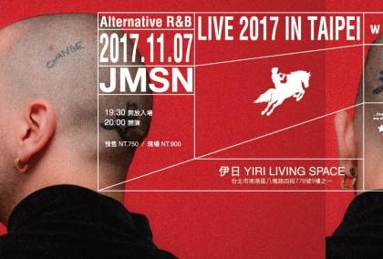 jmsn banner