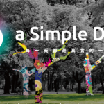 a Simple Day 演出陣容全曝 三組你該聽聽的台中新生代主場樂人