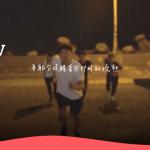 【週五看MV】怨嘆「玩那麼久都不紅」孩子王主唱悲傷跳海 宇宙人率熊仔、建中學弟拍MV