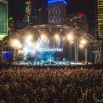 好邱推薦:2017香港Clockenflap音樂及藝術節