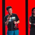 生祥獲得兩座金馬獎之後… 莫忘獨立樂人對新世代影視作品的參與