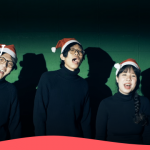 【週五看MV】雀斑寫聖誕歌關懷弱勢 TRASH內斂之作搭精緻高品質MV