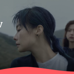 【週五看MV】執導女兒新歌MV 鄭文堂:「這是我的歌。」