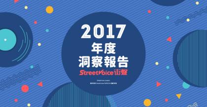 20171222-年度洞察報告-BLOW_主視覺BANNER_750X390