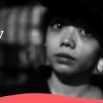 【週五看MV】唱到紅了眼眶 岑寧兒翻唱巴奈經典作品〈你知道你自己是誰嗎〉