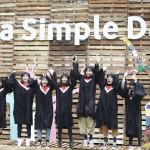 【現場】2017 最後一個大型音樂節:台中 a Simple Day