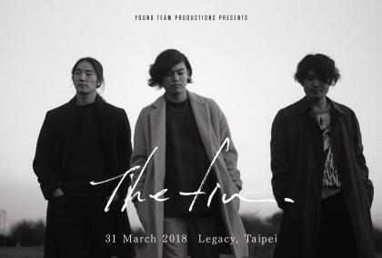 The fin_Taipei