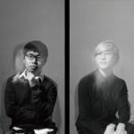 以化合物解釋觀眾情感 香港後搖團話梅鹿新專輯《化學》三月發行