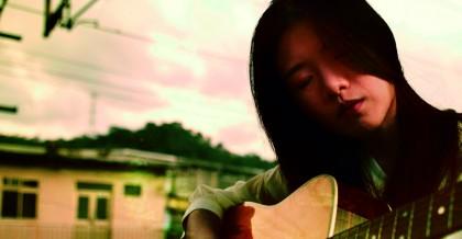 【圖二】陳妍元首張 EP《和你有關的幸福》全網數位發行