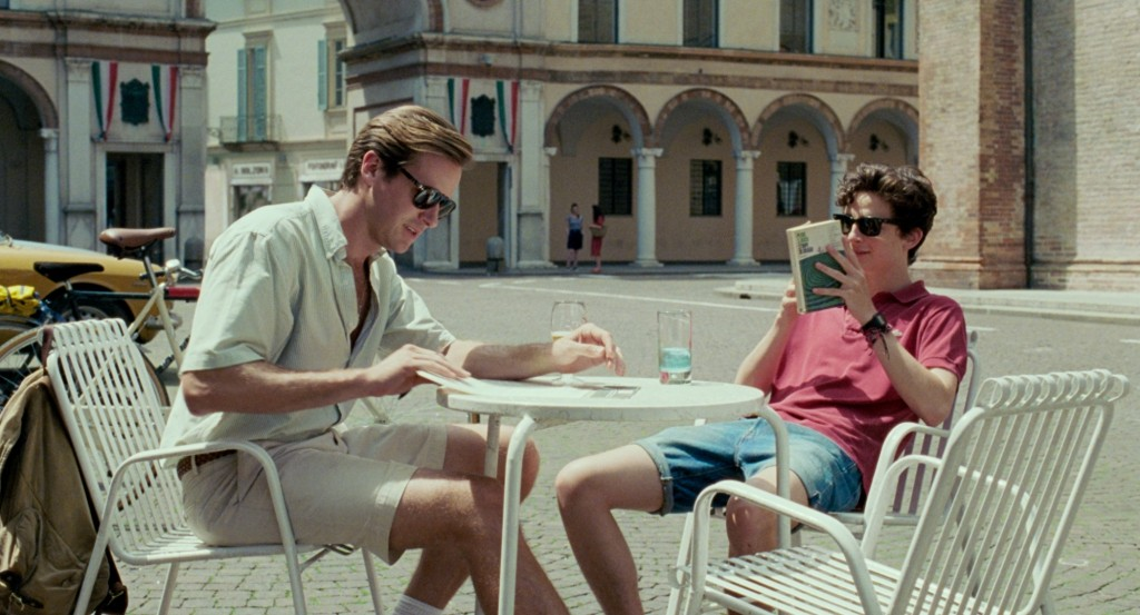 Call me by your name01