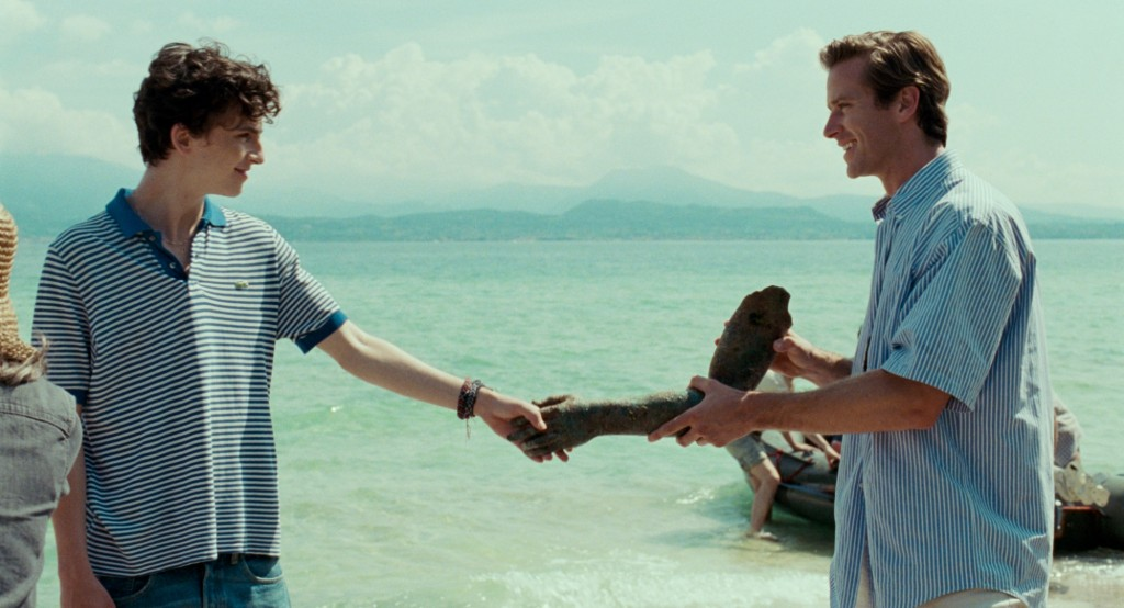 Call me by your name02