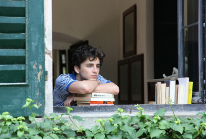 Call me by your name06
