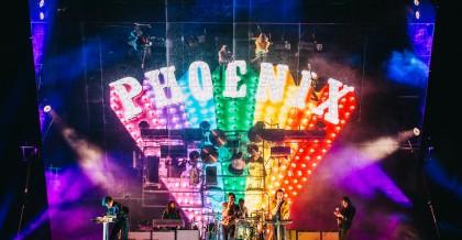 PHOENIX LIVE照01