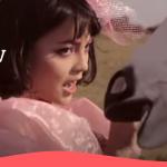 【週五看MV】顯然樂隊與馬頭先生的奇幻之旅