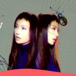 【週五看MV】飛的「本我」和「超我」互相對話