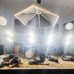 P!SCO新MV邀集樂迷熱血共演 滿地「屍體」被戲稱為live現場真實呈現