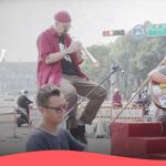 【週五看MV】巴奈凱道前唱〈自由〉 與世界的謊言跳一支慢舞