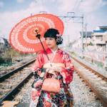 原子邦妮推出春日浪漫情歌#imissyousobad 橫跨九千公里美景煉成MV