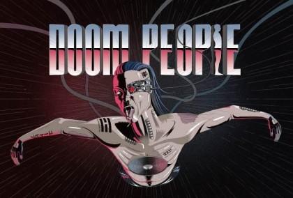 doom people