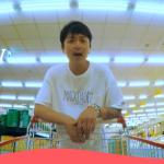 【週五看MV】Empty ORio新歌二連發 Deca joins舊歌新MV後勁強