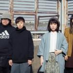 ゲシュタルト乙女:我們很認真在做屬於台灣的日本音樂