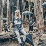 P!SCO新歌描述與泰國樂團珍貴友情 模仿Retrospect團照相似度87%