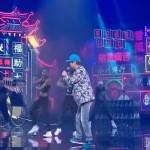 原來台灣早就有嘻哈?劉福助在金曲獎上唱的其實是……?