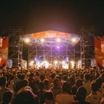 2018覺醒音樂祭完整演出時間表與十大看點在這邊