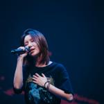 眾家韓流明星爭相挑戰 百老匯授權改編《搖滾芭比》七月登台
