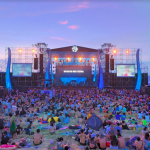 2018海洋音樂祭三十強公布 除了五五身、美秀還有「烏克麗麗神童」馮羿!