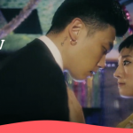 【週五看MV】南瓜妮邀陳惠婷專場共演 鄭宜農搭公視時代劇發單曲