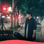 【週五看MV】血肉以暗黑童話挑戰人性 Vast & Hazy發出求救訊號
