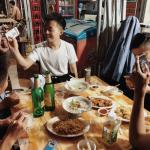 【連載】鄭興夏季巡迴日記(一):廈門篇
