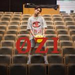 【專訪】成名在望:ØZI