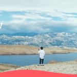 【週五看MV】柯智棠新歌取景克羅埃西亞 老王樂隊大喊組團有什麼意義