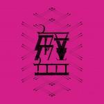 落差草原WWWW第二張專輯《盤》 週末前導展覽限量首賣