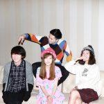 Manic Sheep前進韓國辦專場 首張專輯將上架數位平台