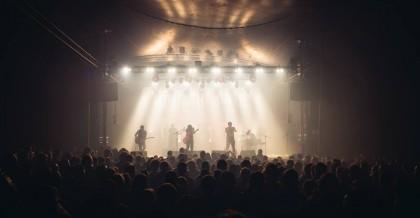 【圖2】惘聞Dunk!Festival-攝影Davy De Pauw