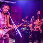 【現場】無妄合作社在深圳:一把匕首刺進擁堵的生活