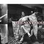 Legacy Mini連續四個月的Fusion之夜:THE NEXT MOVE PARTY!