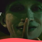 【週五看MV】昏鴉不懂酪梨我們不懂昏鴉 呂世軒98七夕聽閃瞎
