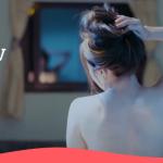 【週五看MV】畫面裸露但後勁沉重 大支新MV揭露性侵悲痛