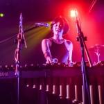 用音樂與美食帶來「性」的體驗「響饗 #什麼是性」活動下週登場