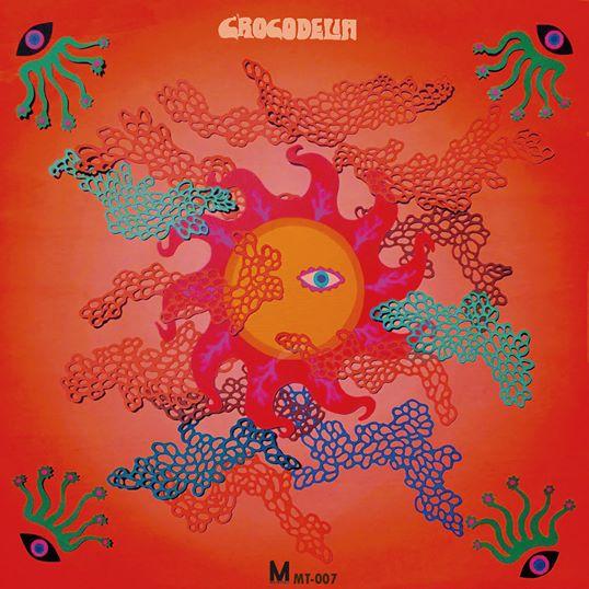 新專輯《Ants // Worship // Roho ulio toweka》EP