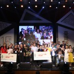 血肉、美秀得獎後…從第15屆「臺灣原創流行音樂大獎」看當代母語創作新氣象